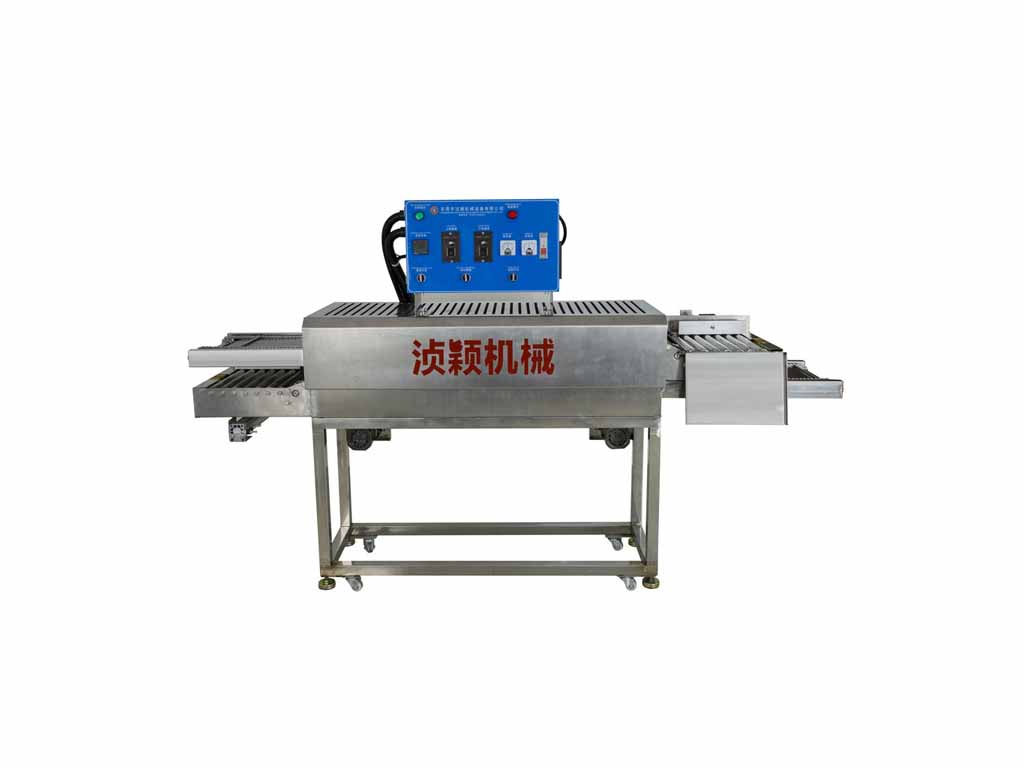 Automatic PVC Photo Frame Making Machine, Picture Frame Equipment