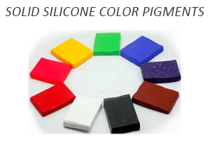 solid-silicone-color-pigments